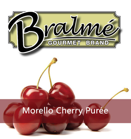 Food Imports, Food Supplier, Morello Cherry
